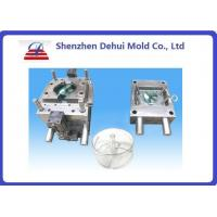 China PP Material Precision Injection Moulding For Household Blender CE Certificate on sale