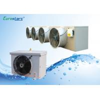 Wholesale Low Temperature Cold Room Evaporator Condensers Refrigeration System 14.7KW from china suppliers