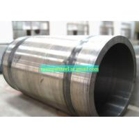 Wholesale a182 f51 pipe tube from china suppliers