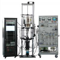 Quality YYF-50 High Precision Microcomputer control Stress Corrosion Fatigue Testing Machine for sale