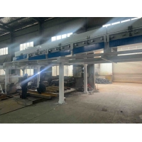 Wholesale Thermal transfer Sublimation paper coating machine from china suppliers