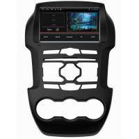 Wholesale Ouchuangbo Pure Android 4.0 DVD Multimedia Stereo Player for Ford Ranger 2013 GPS Navi iPo from china suppliers