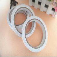 Quality Craft Specialties Double Sided Acrylic Tape for Shoe And Leather Industry Heat for sale