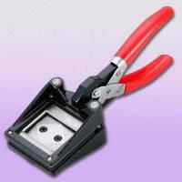 Wholesale Handheld Photo Die Cutter with Optional Square and Round Corner from china suppliers