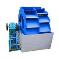 Wholesale Sand Washer (XG-42) from china suppliers