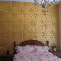 Wholesale Roofing Wallpaper, 100% Biodegradable from china suppliers