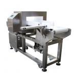 Wholesale Conveyor Belt Food Grade Metal Detector Stainless Steel 380 V Belt Speed Adjustable from china suppliers