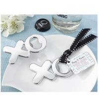 Wholesale New creative promotion gift product wedding gift bottle opener from china suppliers
