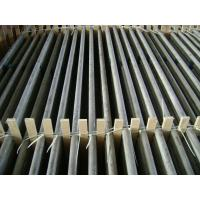 Wholesale Stainless Steel U Bend Tube ASME SA249/A688, ASME SA213 TP304 / TP304L / TP304H / TP304N from china suppliers