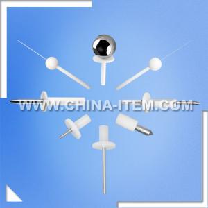 China IEC 61032 Test Probe on sale