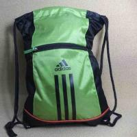 Wholesale Adidas Drawing backpack from china suppliers