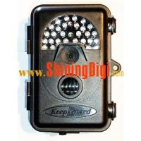 Wholesale 8MP keepguard hunting camera (china factory) from china suppliers
