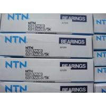 China high quality ntn ball bearings 6013ZZ for sale