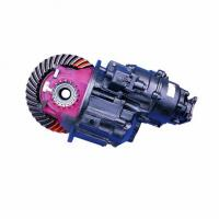 Wholesale WPDZ electric motor gear reducer from china suppliers