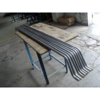 Wholesale Titanium cladding copper anode bar from china suppliers