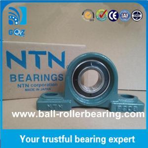 China UCP202 Pillow Block Bearing on sale