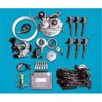 Wholesale LPG/CNG conversion kits for diesel engine from china suppliers