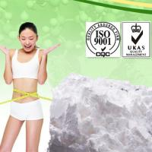 Buy cheap CAS 13803-74-2 Raw Hormone Powders 1, 3- Dimethylpentylamine Hydrochloride from wholesalers