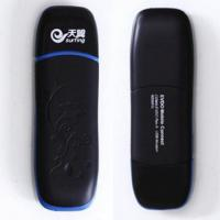 Wholesale 3.1M CDMA/ EVDO Rev.A Dongles/modems from china suppliers