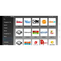 Quality Myiptv 4k Android High Picture Quality Can Use Different Android Model for sale