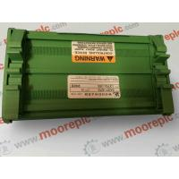 Wholesale Woodward 9907-205 Handheld Programmer Digital Speed Control Load Sharing Module from china suppliers