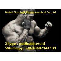 Wholesale Nandrolone Propionate 7207-92-3 Nandrolone 17-propionate Male Enhancement from china suppliers