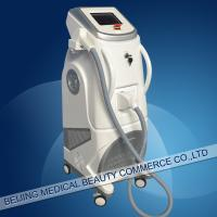 Wholesale Home Diode Laser Hair Removal Machine System Safe For Skin Rejuvenation from china suppliers
