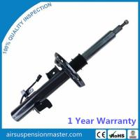 Wholesale LR051491 LR056267 LR063740 for RangeRover Evoque with Magnetic Damping shock absorber from china suppliers