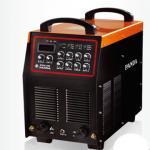 Wholesale WSM Series inverter DC Argon arc welding machine from china suppliers