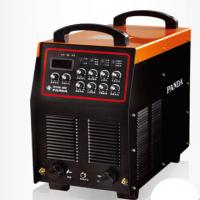 Wholesale WSM Series inverter DC Argon arc welding machine from china suppliers