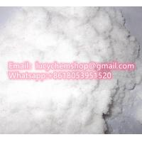 Wholesale Low Estrogen Tren Anabolic Steroid Estradiol Enanthate Raw Powder CAS 4956-37-0 Female Hormone from china suppliers