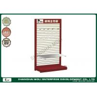 Wholesale Bamboo - charcoal products Shop Display Racks retail clothing display racks from china suppliers