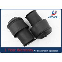 Wholesale High Performance Air Spring Suspension Rear Citroen Air Suspension 5102GN from china suppliers
