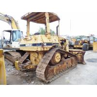 Wholesale CAT D4H Dozer For Sale from china suppliers