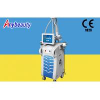 "Wholesale 10.4"" 3 in 1 Ultrasonic Slimming Device Cavitation Lipo Laser Slimming from china suppliers"