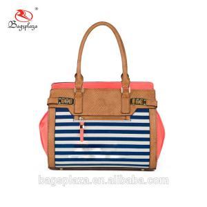 China CC48-087 Newest female elegance handbags wholesale dubai style ladies handbags on sale