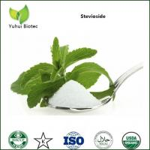 Wholesale stevia,stevioside,stevia price,stevia extract,stevia powder price,stevia powder from china suppliers