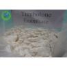 Pharmaceutical Masteron Steroids Drostanolone Enanthate Masteron Enanthate white powder for sale