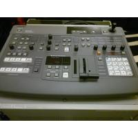 Wholesale SONY DFS-300 P Video Mixer - Switcher PAL from china suppliers