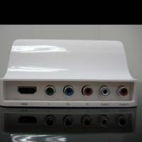Quality Mobile phone accessories charging docking station with remote control for ipad 1 / ipad 2 / iphone / ipod for sale
