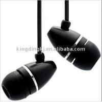 Wholesale Acoustic Optimizer Sound Isolating Headphones from china suppliers