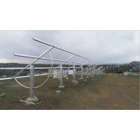Wholesale Solar Adjustable Mounting System High Corrosion Resistance 30psf Snow Load from china suppliers
