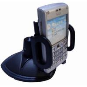 China CE/RoHS/UL GPS Car Mounts (APG-6058) on sale