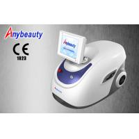 Quality Body Elight Hair Removal for sale