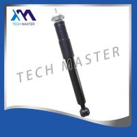 Wholesale Mercedes 140 Hydraulic Shock Absorber Oem 1403261500 from china suppliers
