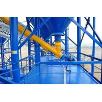 Wholesale Concrete Batching Plant (HZS50) from china suppliers