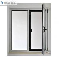 Wholesale Deep - Processing Extruded Aluminium Profiles Window / Door Extrusions Powder Painted from china suppliers