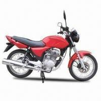 Wholesale Street Bike with 125/150cc Displacement and 760mm Seat Height from china suppliers