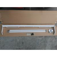 Wholesale Steel Seat Belt Harness Bar Matte Powder Coated / Glossy Powder Coated from china suppliers