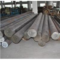 Wholesale Precipitation-Hardening Stainless Steel from china suppliers